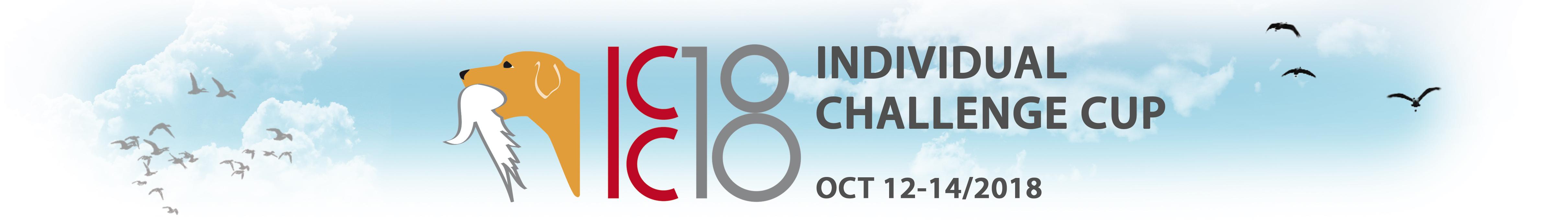 ICC2018 Logo