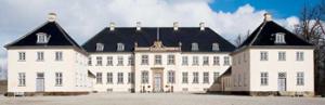 Svenstrup Estate